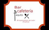 Bar Paquito